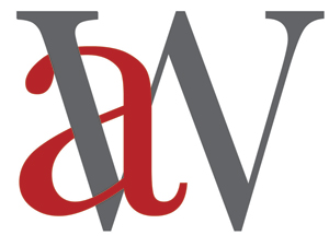 A|W Consulting